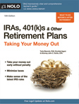 IRAs, 401(k)s and Other Retirement Plans