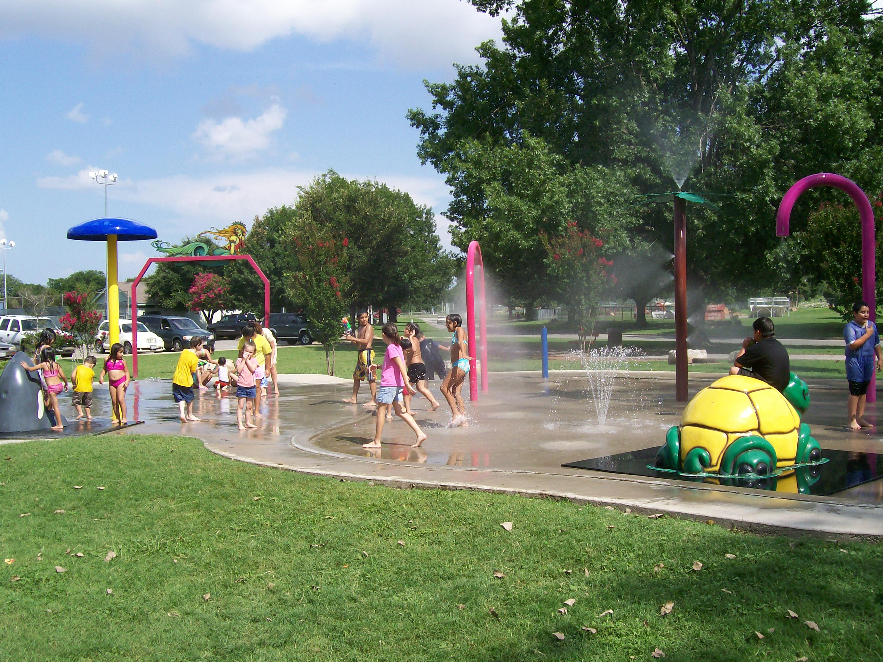 Community Spray Park (5).jpg