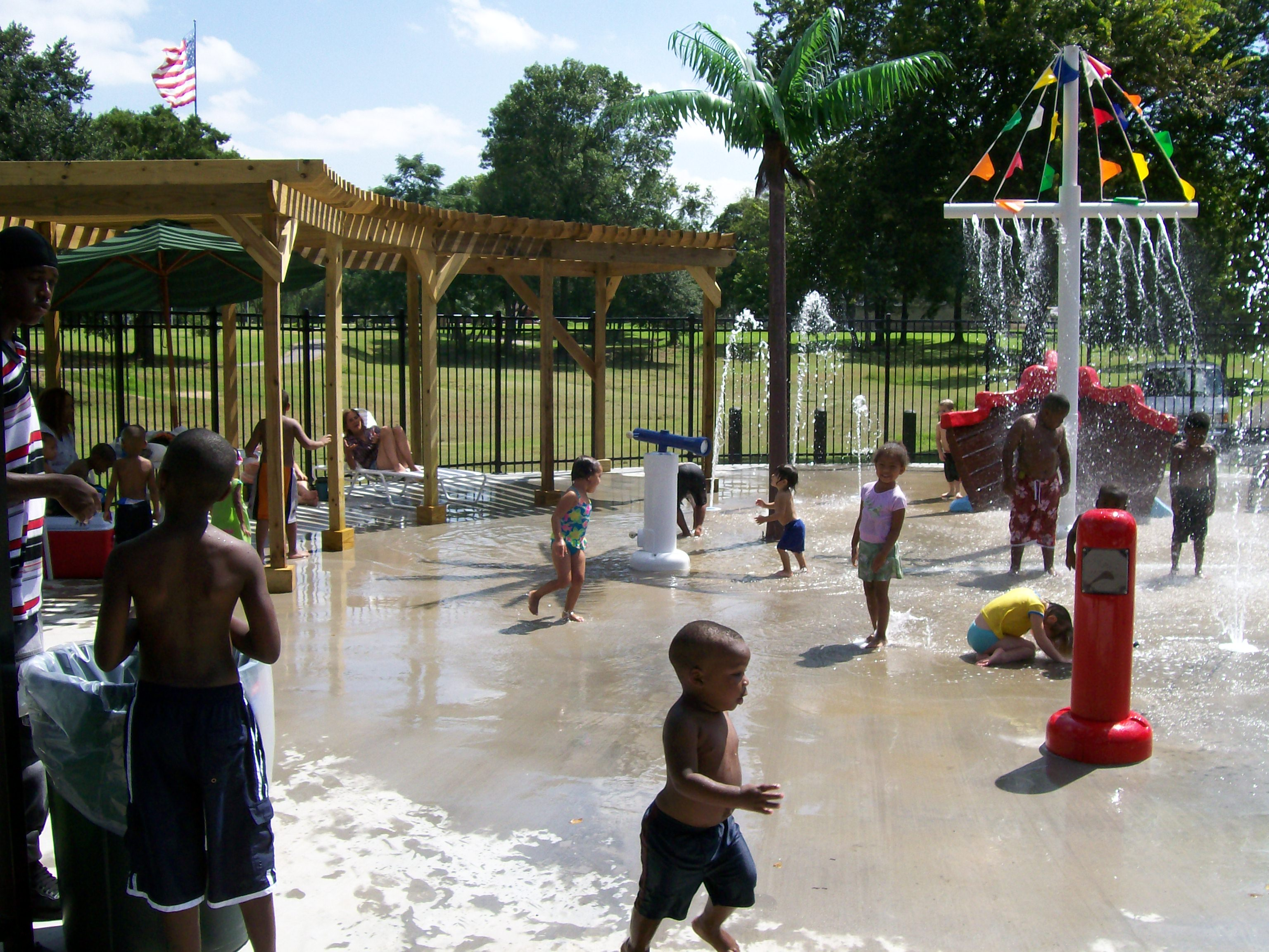 Bunert Spray Park (2).jpg