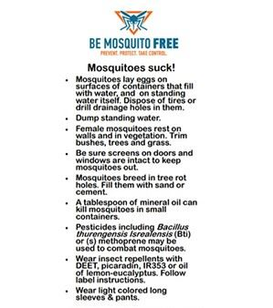 Mosquitoes_Suck