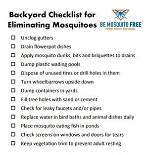 Backyard_Checklist