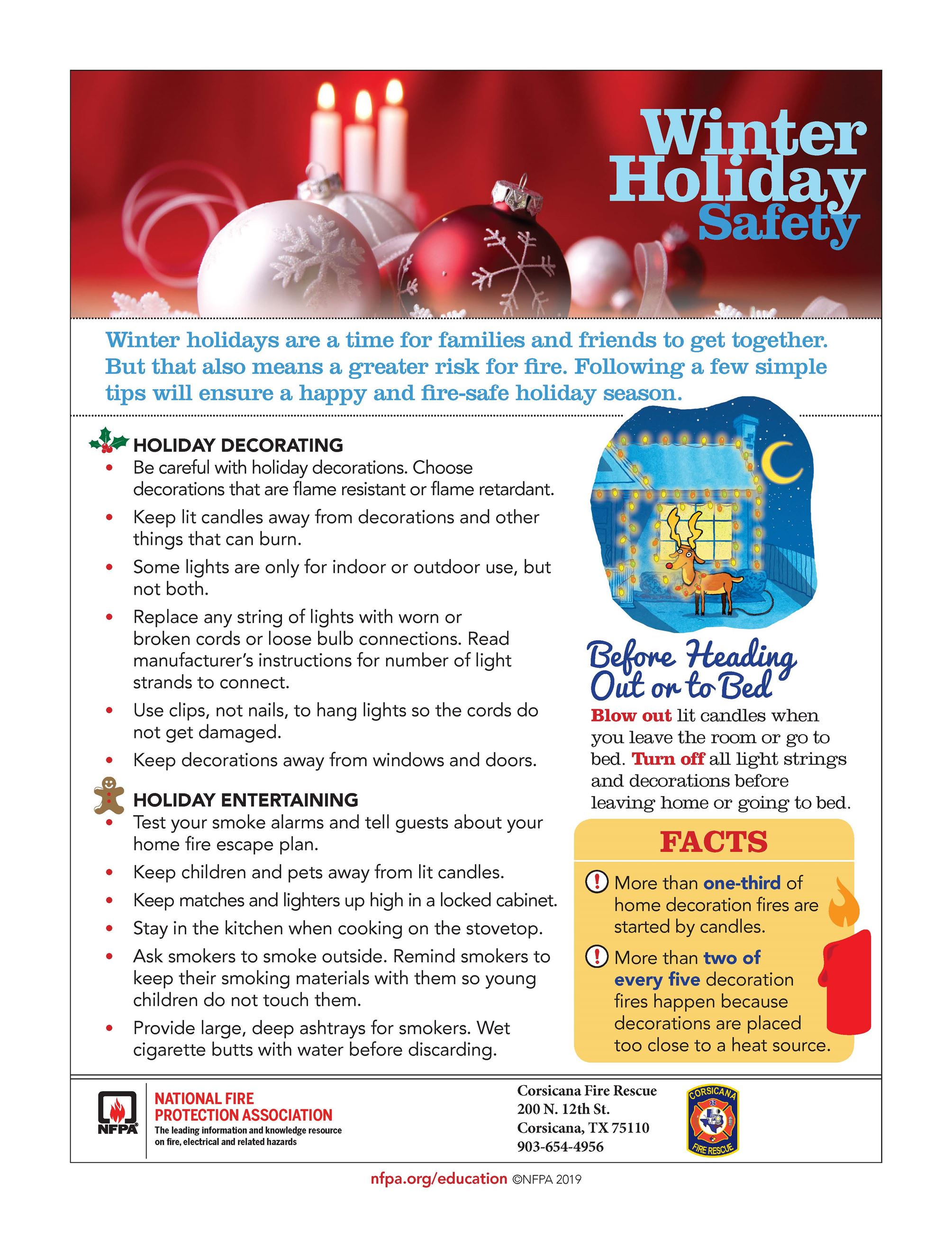 Winter_Holiday_Safety