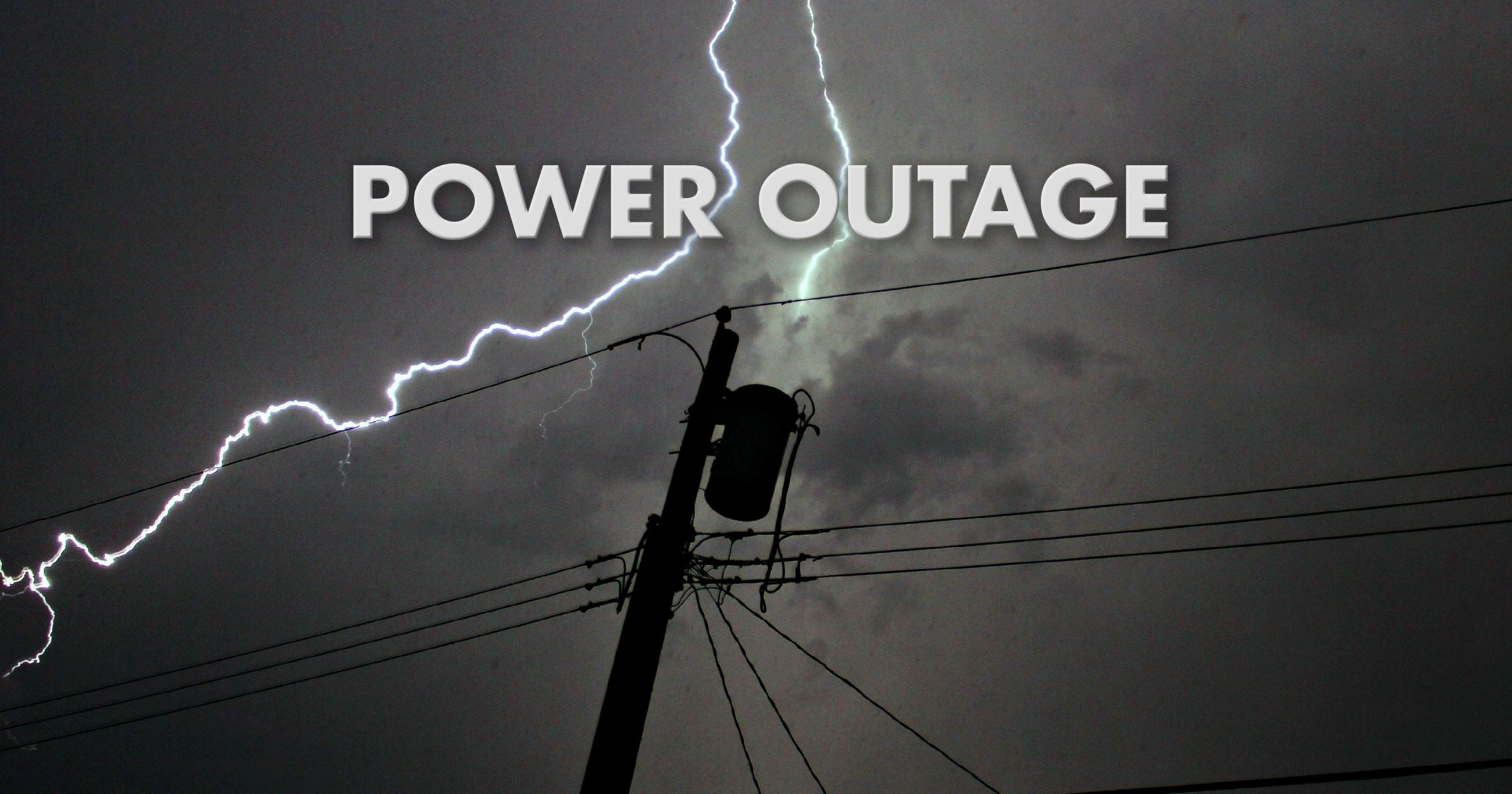 power-outage---2