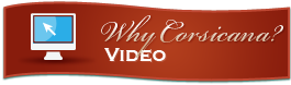 Why Corsicana Video