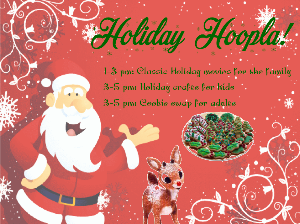 holiday hoopla.PNG