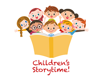Storytime_header_Childrens_storytime_STH_w360.png