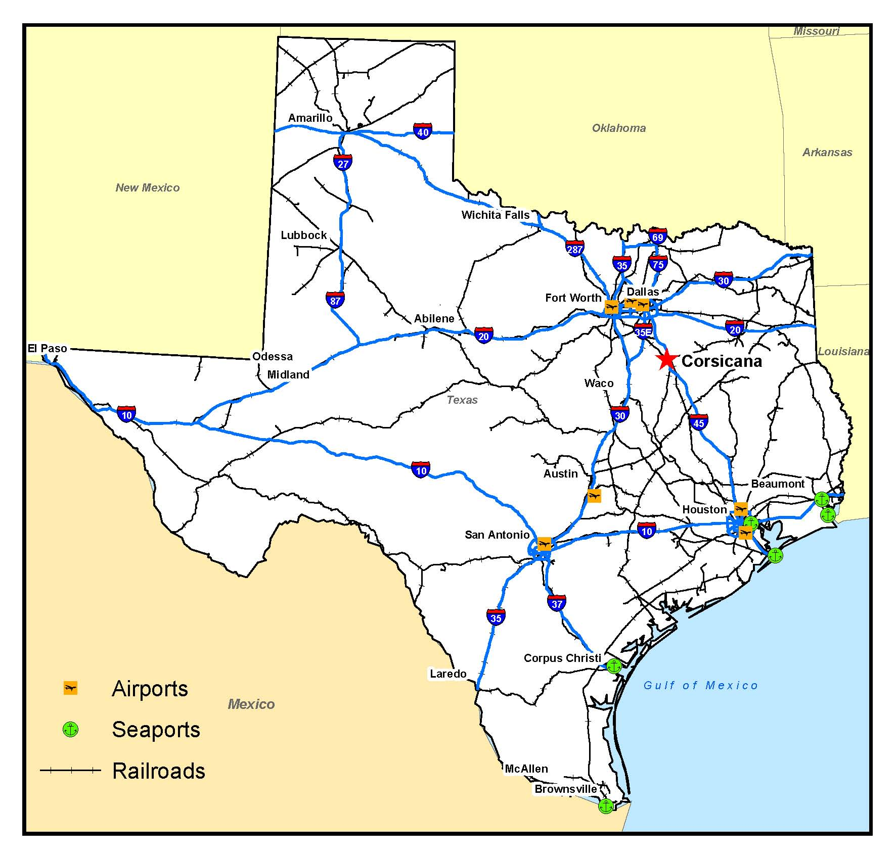 Texas Transportation Network.jpg